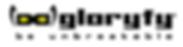 logo-gloryfy-744-193.png