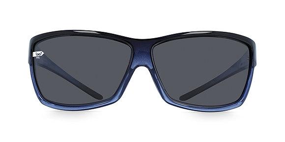 G13 Blue Gradient POL