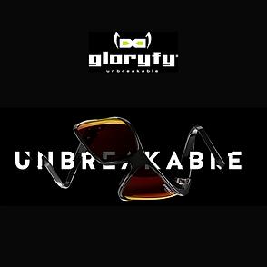gloryfy.png