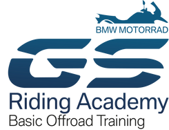 GS Travel Academy logo