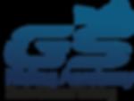 GS Travel Academy logo