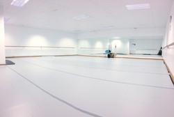 ESTUDIO PETIPA, 110 m2