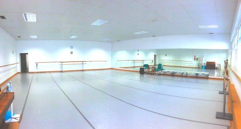 ESTUDIO SCHOLZ, 130 m2