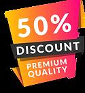 kisspng-discounts-and-allowances-promoti