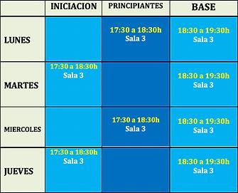 Captura de pantalla 2020-09-02 a las 9.1