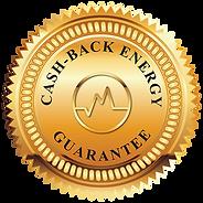 Cash-Back-Energy-Guarantee-Emblem.png