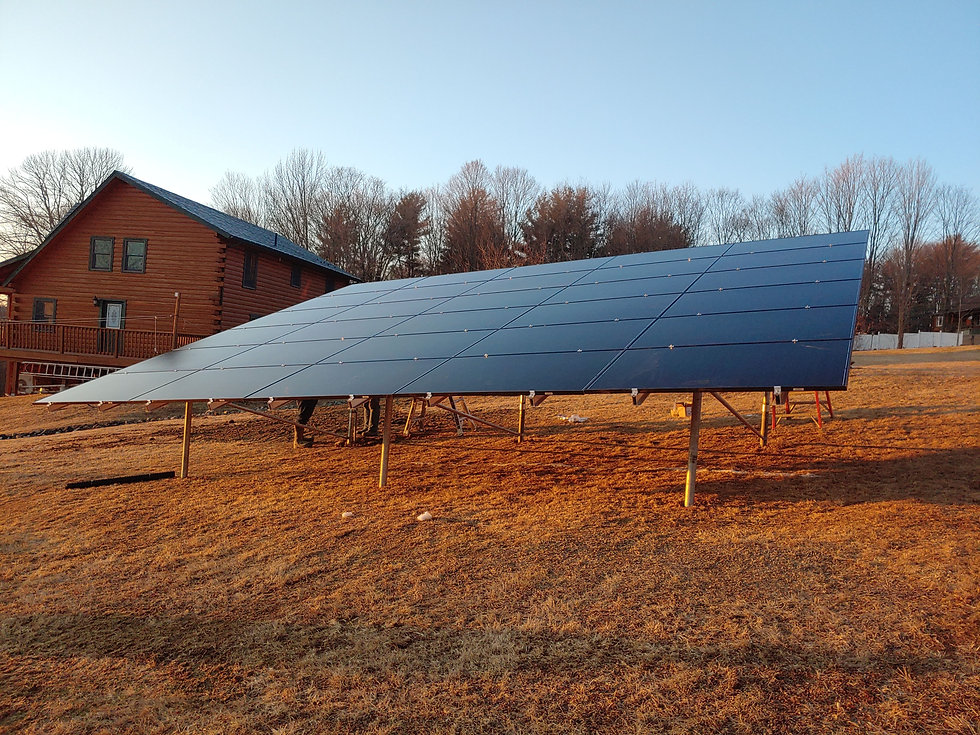 solar mount.jpeg