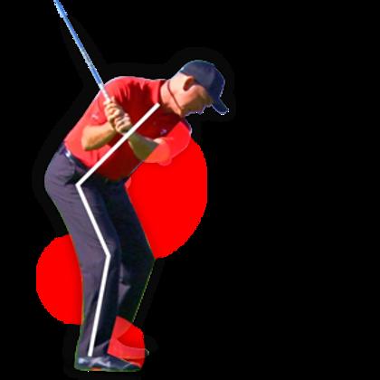 TPI golfpNG.png
