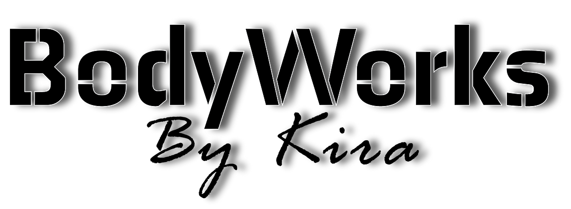 BodyWorks.png