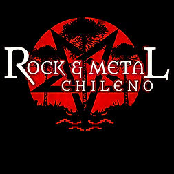 Rock y Metal Chileno.jpg