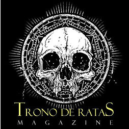 Trono de Ratas.jpeg