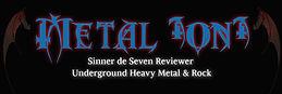 Metal 1on1.jpg