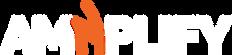 amnplify-logo-white-50px-h.png