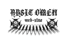 absit-omen-webzine-logo.png