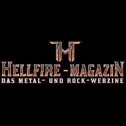 Hellfire Magazin.jpg