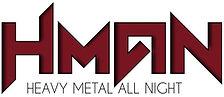 Heavy Metal All Night.jpg