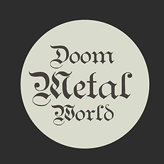 Doom Metal World.png