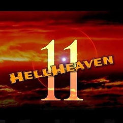 HellHeaven.jpg