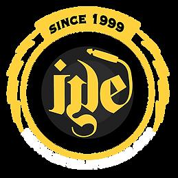 metaliye_logo-1.png