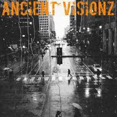 Ancient Visionz.jpg