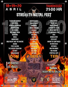 Strength Metal Fest.jpg