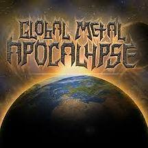 Global Metal Apocalypse.jpg