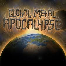 Global Metal Apocalypse.jpg
