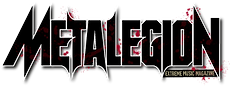Metalegion logo.png
