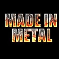 Made In Metal.jpg