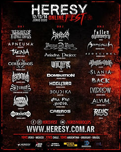 Heresy Fest.jpg