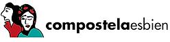 Compostela-es-bien-header.png