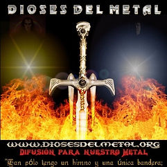 Dioses del Metal.jpeg