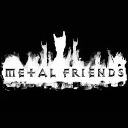 Metal Friends.jpg
