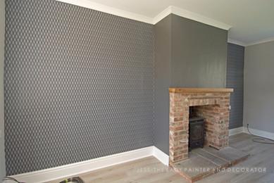 painteranddecoratorcaistor2.jpg