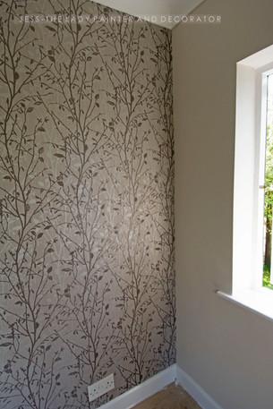 painteranddecoratordunhlome2.jpg