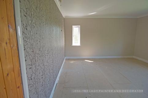 painteranddecoratorwelton2.jpg