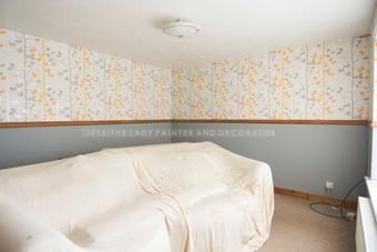 painteranddecoratorinmarketrasen3.jpg