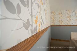 painteranddecoratorlouth3.jpg