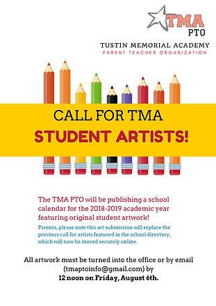 TMA Calendar Call for Artists.jpg