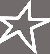 TMA-Star-Grey-White.jpg