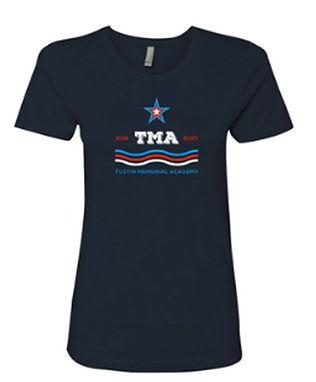 TMA-Star-Wave.jpg