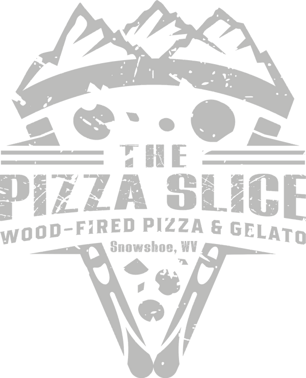 the%20pizza%20slice%20BLUE%201_edited.pn