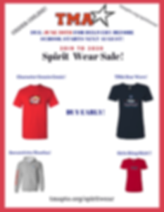 Buy Your Spirit Wear !! (2).png