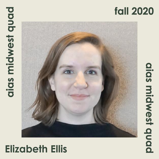 Elizabeth Ellis