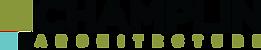 ChamplinLogo_ARCH_RGB[1].png