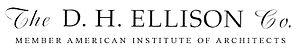 DHEllison2019-logo.jpg