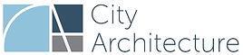 City+Architecture+Logo-Horizontal.jpg