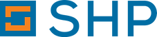 SHP-NEW-LOGO-Website-Social.png