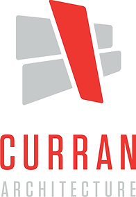 Curran Logo_Architecture [Converted].png