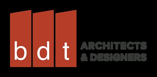 BDT_Logo.png